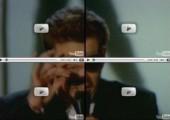 Youtube jetzt in Super HD