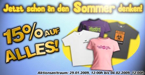 rabatt-aktion_29-01-2009