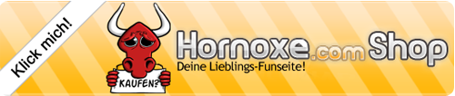 Hornoxe.com Fan-Shop