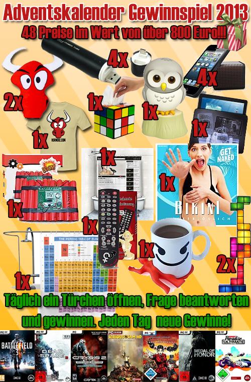 gewinnspiel_adventskalender_2013