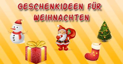 weihnachtsgeschenktipps2013_facebook