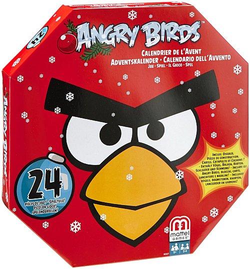 adventskalender-angrybirds2014