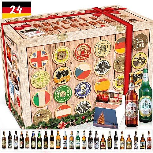 adventskalender-bier2014