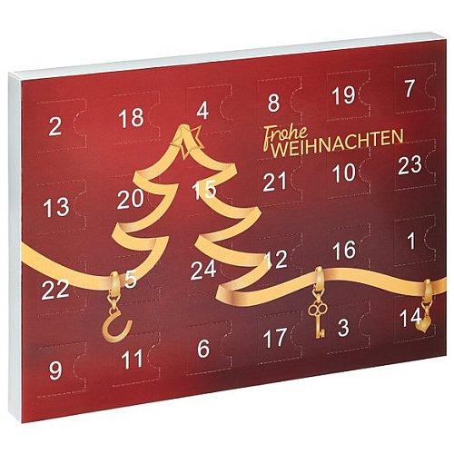 adventskalender-schmuck2014