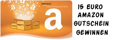 amazon-gutschein-15euro