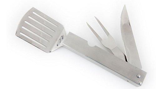 bbq-tool