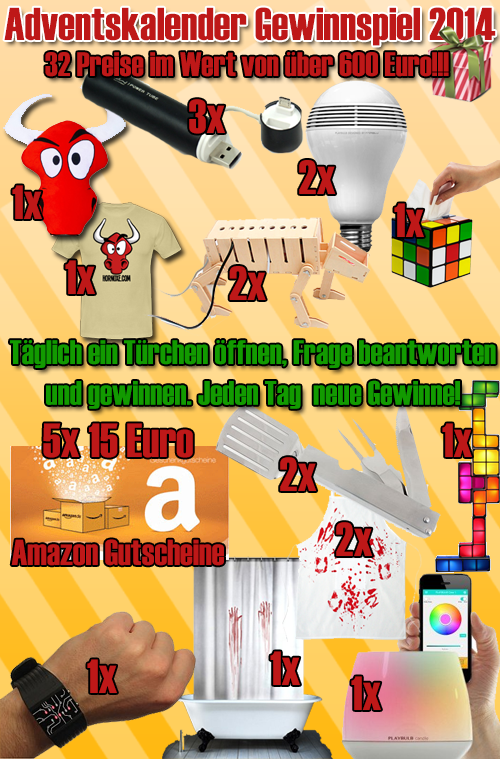 gewinnspiel_adventskalender_2014