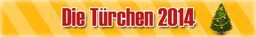 gewinnspiel_adventskalender_2013_tuerchen_banner