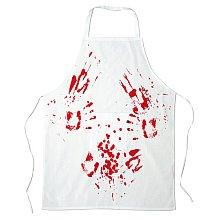 grillschuerze-butcherd2