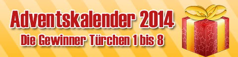 adventskalender-gewinner-tuerchen1-8-2014