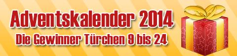 adventskalender-gewinner-tuerchen9-24-2014