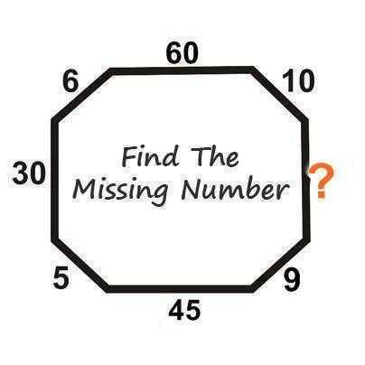 number-puzzle-24