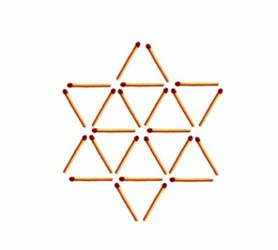 stern-dreiecke
