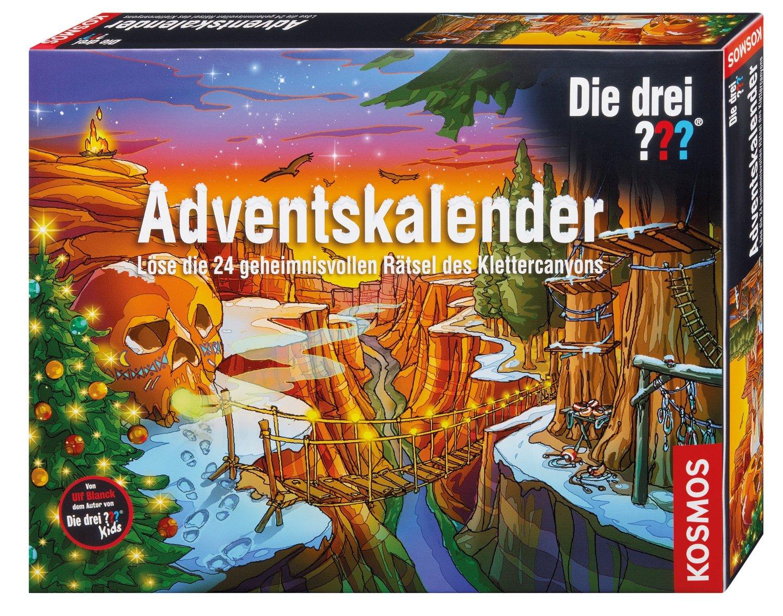 adventskalender-3fragezeichen2015