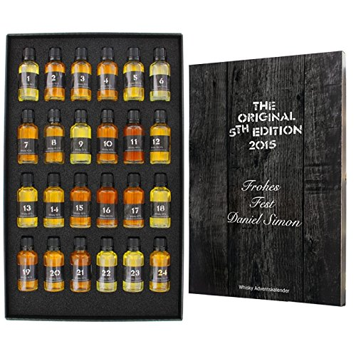 adventskalender-whisky2015
