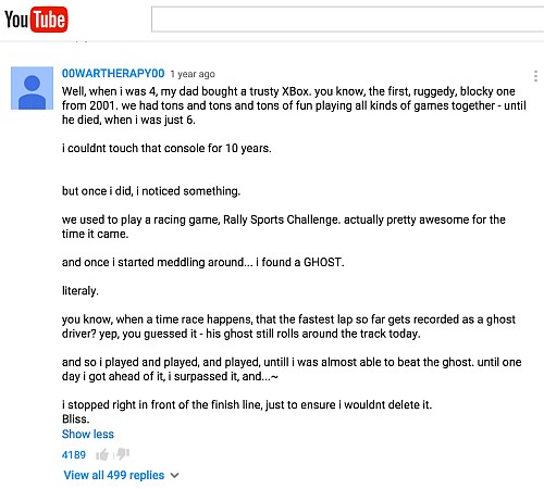 youtube-comment-ghost-player2
