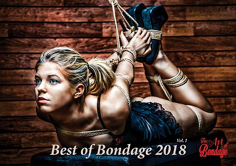 Best of Bondage 2018