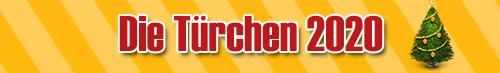 gewinnspiel_adventskalender_2020_tuerchen_banner